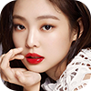 BLACKPINK's Jennie