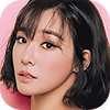 Girls' Generation's Tiffany