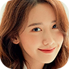 Girls' Generation's Yoona