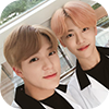 NCT's NoMin