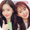 Girls' Generation's YoonYul