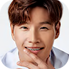 Turbo's Jongkook