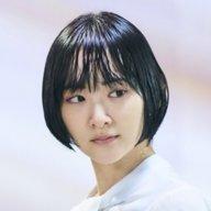 Ex-AKB48 member, Hirata Rina revealed her salary during her