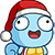 :squirtlechristmas: